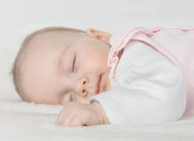 Einschlafhilfen Babys vergleich